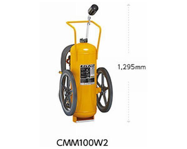 CMM100W2