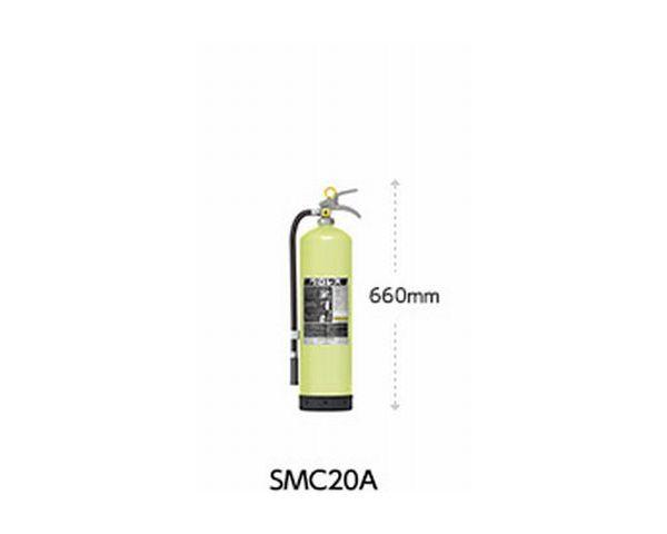SMC20A